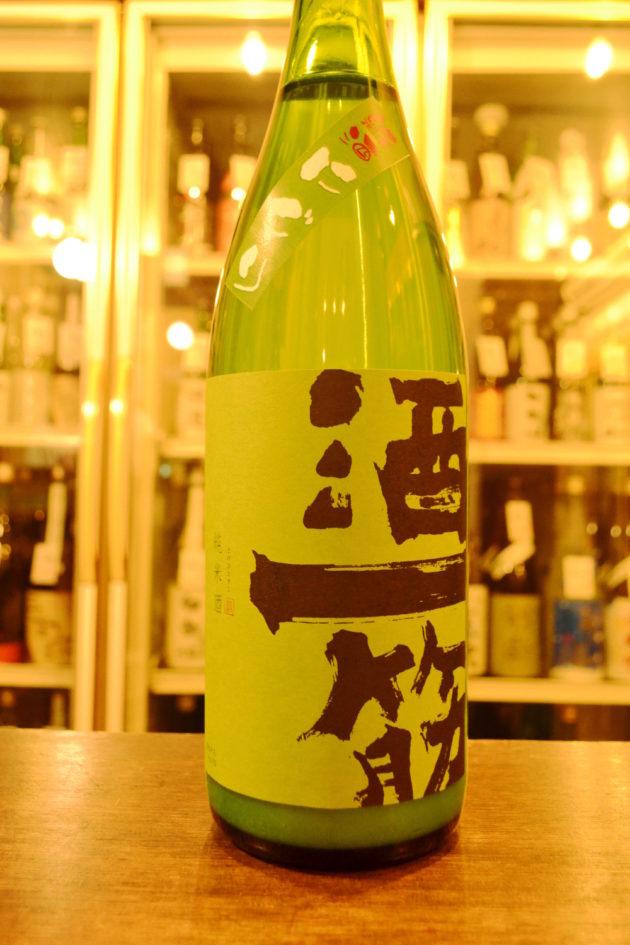 sakehitosuji171212