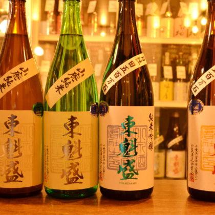 tokaizakari180112