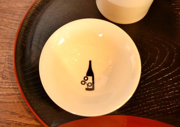 ceramic180501