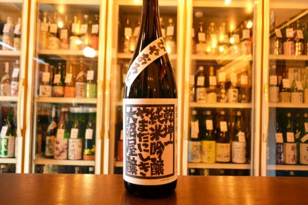 kenkonichi180908