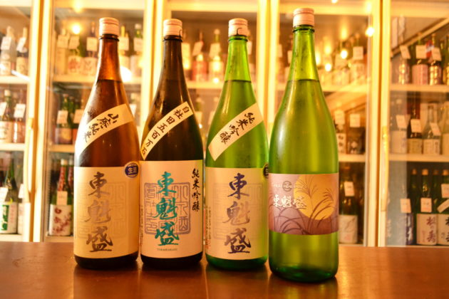 tokaizakari180907