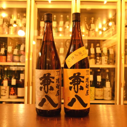 kanehachi181009