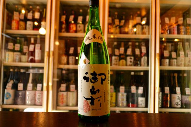 miyamasugi181226