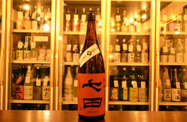 shichida190111