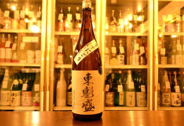 tokaizakari190126