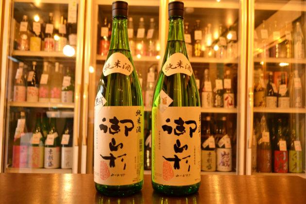 miyamasugi190323