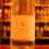 陸奥八仙 × ワイン酵母