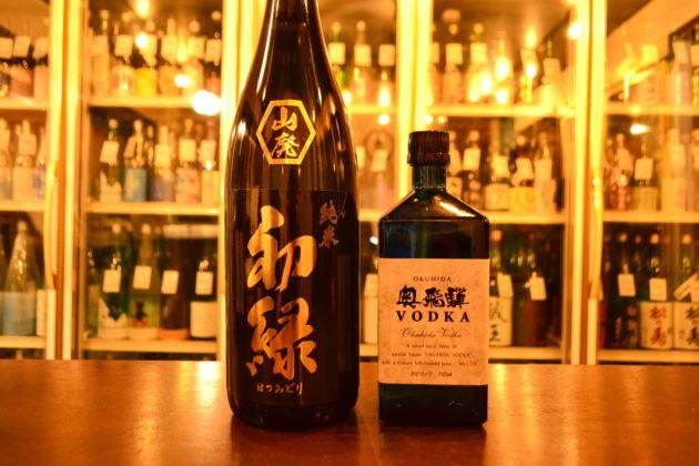 hatsumidori190709