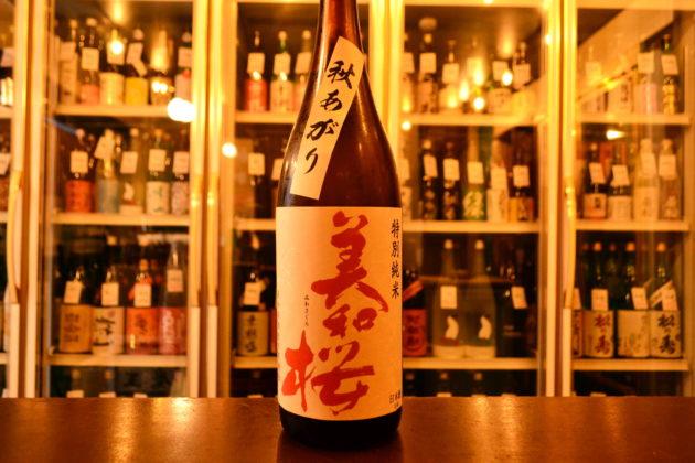 miwasakura190903