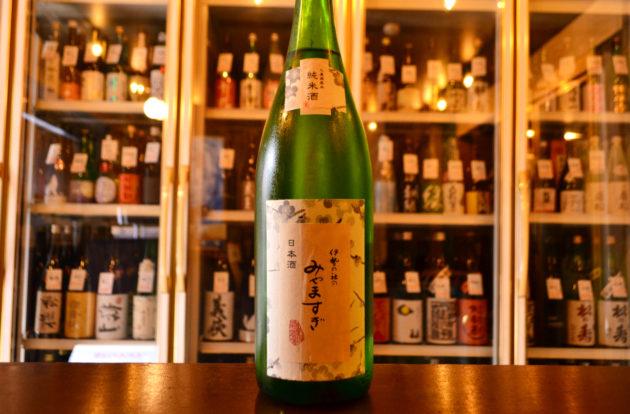 miyamasugi191010