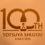 四ツ谷酒造 100周年