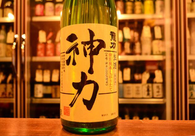 tatsuriki200204