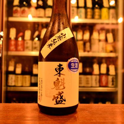 tokaizakari200618