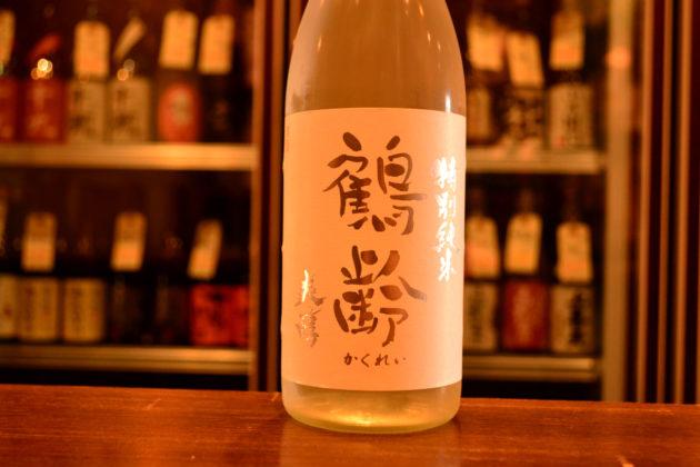kakurei200702