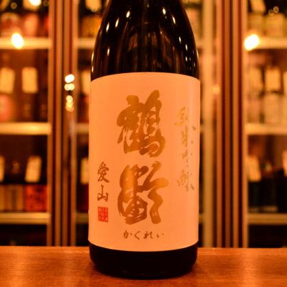 kakurei200728