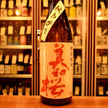 miwasakura201003