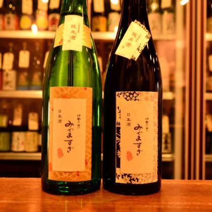 miyamasugi201016