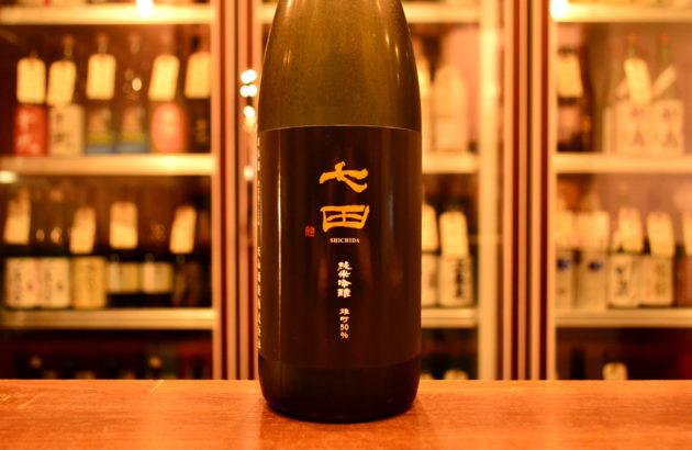 shichida201008