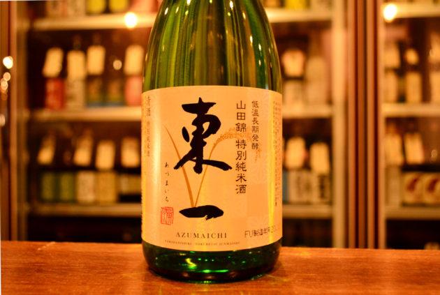 azumaichi201105