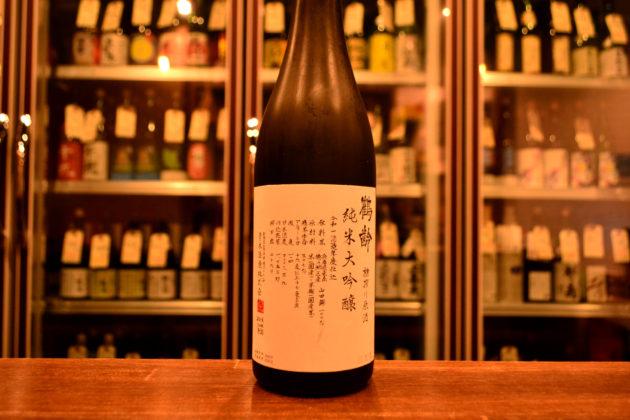 kakurei201203