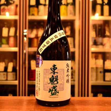 tokaizakari201203