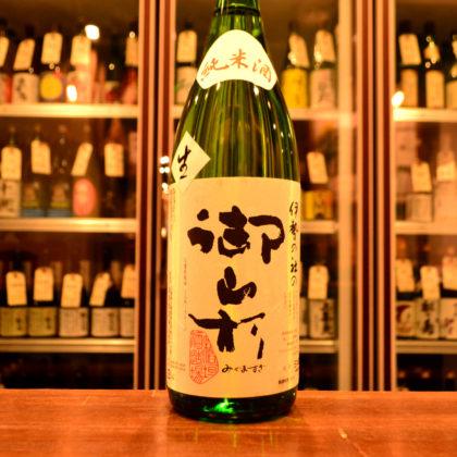 miyamasugi210112