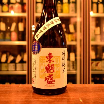 tokaizakari210107