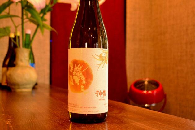 shinrai210903