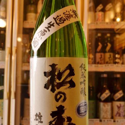 matsukoto170226