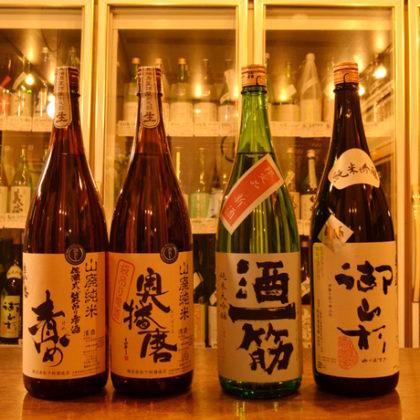 miyamasugi170311
