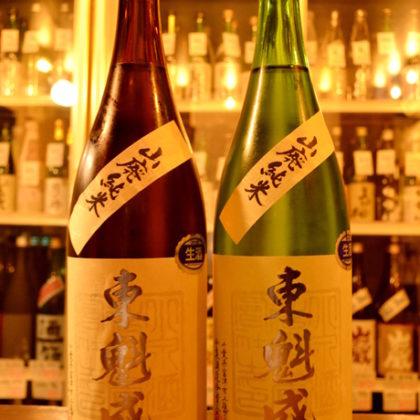 tohkaizakari170428