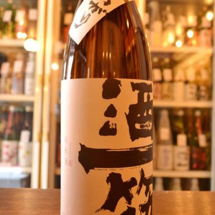 sakehitosuji170825